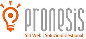 Pronesis siti web